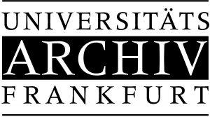 zur Webseite des Universitätsarchivs